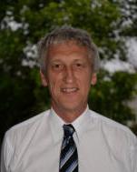 Greg Luscombe