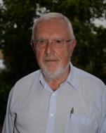 John Heatherington