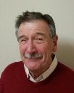 Paul ODwyer
