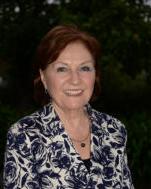 Jeanette Powell